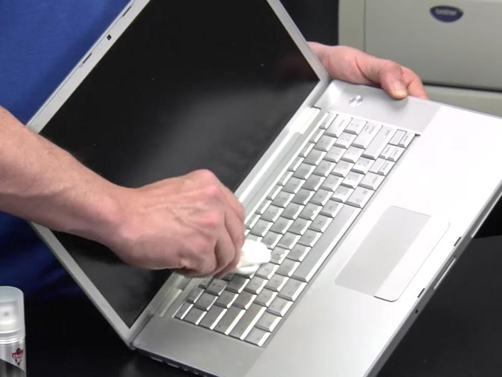 05-computer-clean